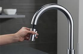 Delta Faucet 413763 Delta Faucet At Menards