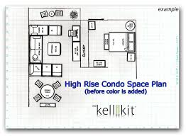 space planner room space planner design decoration