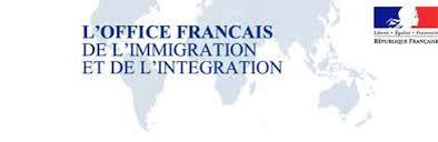 bureau de l immigration alumni sénégal les établissements ofii office