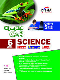 gear up for science olympiad 2015 learning and creativity