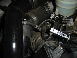 r33 gts25 t turbosmart tee boost installation other nissan