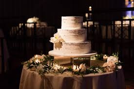 wedding cake chelsea the lighthouse at chelsea piers wedding new york city by