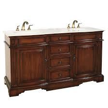 Bathroom Vanities Prices Bathroom Vanities Sinks And Cabinets Organize It