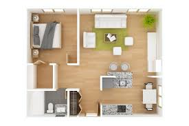 free interior design programs