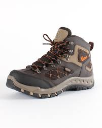 danner men u0027s trail trek waterproof shoes fort brands