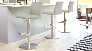 stainless steel bar stools with backs stainless steel bar stools stagebull com