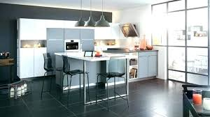 table comptoir cuisine le comptoir cuisine du marche table cuisine