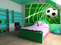 photo wallpaper childrens wall mural boys zdhomeinteriors com photo wallpaper childrens wall mural boys