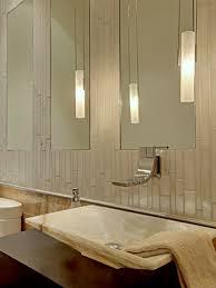 bathroom design seattle 12 best bathroom splashback ideas images on bathroom