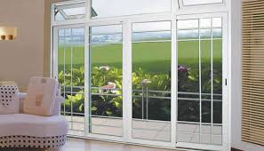 How Much To Fit Patio Doors Cost Of Fitting Patio Doors