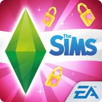 the sims freeplay apk free sims freeplay v5 27 2 apk free