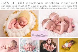 photographer san diego newborn models needed san diego newborn photographer