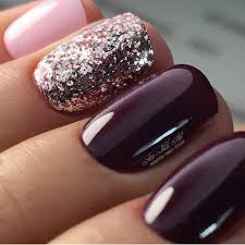 59 must try fall nail color designs and ideas makeup nail nail