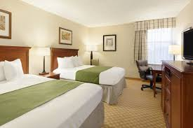 Country Buffet Rochester Ny by Country Inn U0026 Suites Rochester Airport University Area 2017 Room