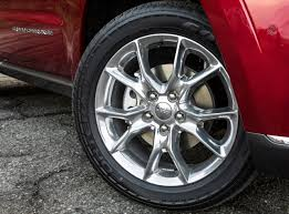 2014 jeep grand cherokee tires new 2014 jeep grand cherokee details 58 pics gallery included