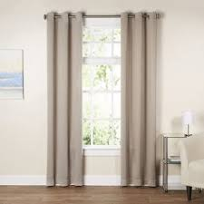63 White Curtains Curtains 63 Inch And You Ll Wayfair