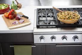 dcs appliances savannah kitchen u0026 bath