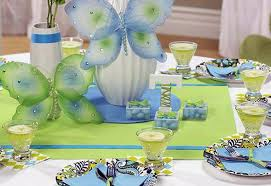 Shabby Chic Bridal Shower Decorations by Download Bridal Shower Decor Ideas Michigan Home Design