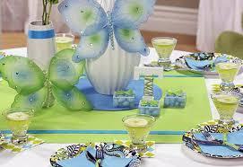 wedding shower themes bridal shower decor ideas michigan home design
