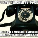 Meme Telephone - telephone meme generator imgflip