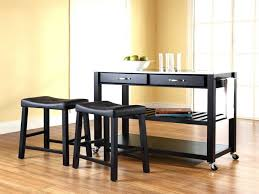 kitchen island with 4 chairs kitchen island chairs creative bar stools tags amazing for 4 bar