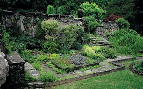 best garden designs in the world 28 images the most beautiful