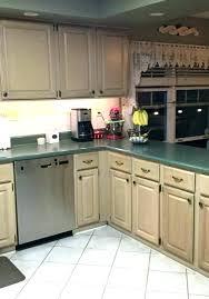 kitchen cabinets in mississauga kitchen charming kitchen cabinet refacing mississauga and new