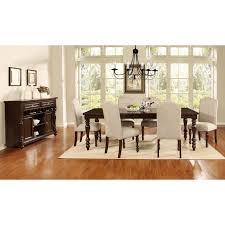 Dining Room Table Accents Dining Room Table Accents Dining Room Table Accents While Can39t