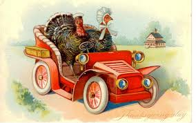 thanksgiving archives morrie s heritage car connection mhcc