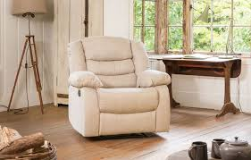 fabric recliners recliner fabric recliners recliners the