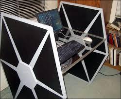 Computer Desk Case Mod Extremetech Case Mod Contest 2006