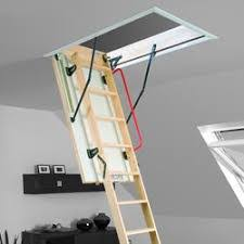 loft ladders market demand scope and growth opportunities 2018 to