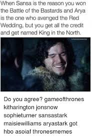 Red Wedding Memes - 25 best memes about red wedding red wedding memes