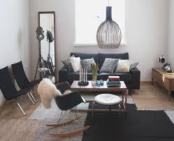 bild fã r wohnzimmer dekoideen wohnzimmer hyperlabs co