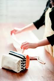 the life changing magic of tidying up by marie kondo konmari