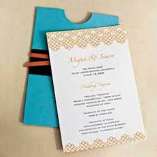 Backyard Wedding Invitations Backyard Wedding Tips Rachael Ray Every Day