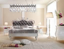nightstand astonishing double throw size glass nightstands