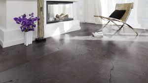 Natural Stone Laminate Flooring Laminate Xxl Paros D3001