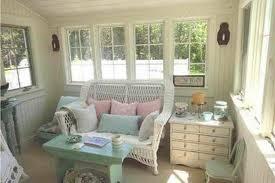 home interior decorating decoration small cottage decorating ideas interior small home