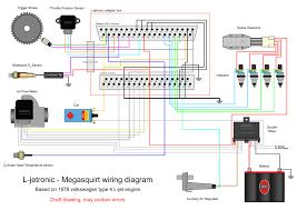 msm wiring diagram wiring gfci outlets in series u2022 wiring diagram