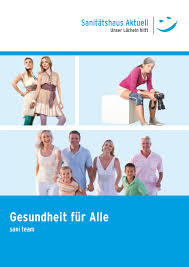 Bad Feilnbach Reha Ihr Partner Rund Um Die Gesundheit In Bayern Reha Team Oberland