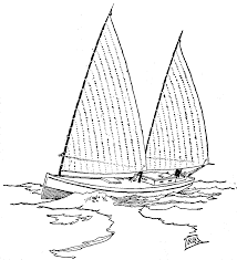 the project gutenberg ebook of american merchant ships and sailors