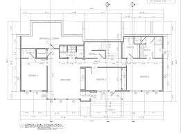 Golden Girls Floor Plan by 100 Golden Girls House 100 Best House Plan Apartments House