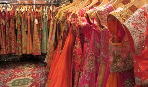 indian wedding dress shopping wedding shopping list for the indian