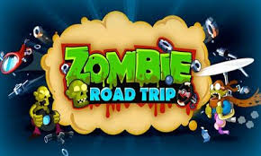 road trip 2 apk road trip for android free road trip apk