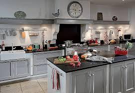 meuble cuisine anglaise typique cuisine meuble cuisine anglaise typique awesome cuisine style