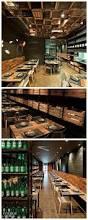 best 25 modern restaurant ideas on pinterest modern restaurant