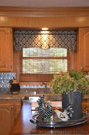 kitchen valance u2013 helpformycredit com