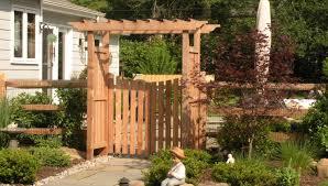 pergola garden arch trellis enthrall garden arch trellis uk