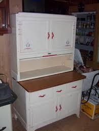sellers kitchen cabinet vintage early 1900 s sellers kitchen hoosier cabinet with flower bin